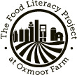 The Food Literacy Project at Oxmoor Farm