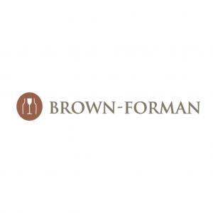 BrownForman
