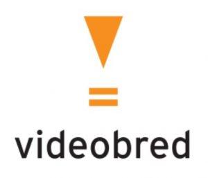 Videobred
