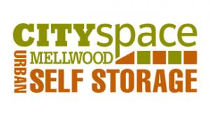 cityspace-on-mellwood-logo