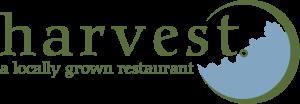 harvest_logo(final) (1)