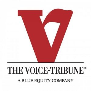 voice-tribune-logo