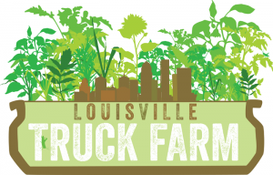 Truck Farm Louisville Logo small