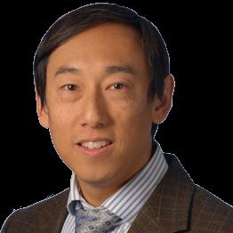 Dr. Gil Liu